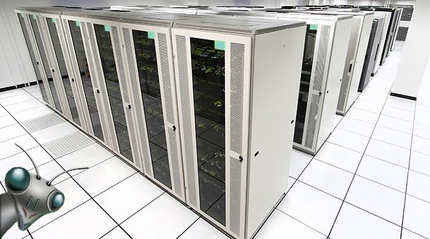 Mainframe application modernization